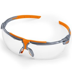 Stihl Veiligheidsbril Concept
