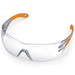 Stihl Veiligheidsbril Light Plus Helder