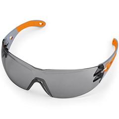 Stihl Veiligheidsbril Light Plus Getint