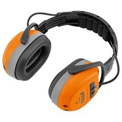Stihl Gehoorbeschermer Dynamic BT Met Bluetooth
