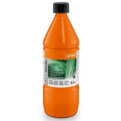 Stihl MotoMix 1 Liter