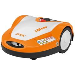 STIHL iMow Robotmaaier RMI 632 C
