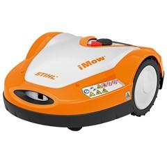 STIHL iMow Robotmaaier RMI 632 PC