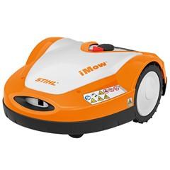 STIHL iMow Robotmaaier RMI 632