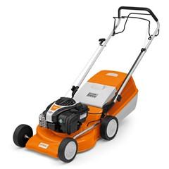 STIHL Motormaaier RM 248 T