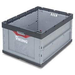 Viking Opbergbox ABO 600