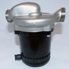 Suevia Pomp Voor Model 311-312