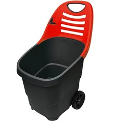 Tuintrolley Talen Tools - 65 Liter
