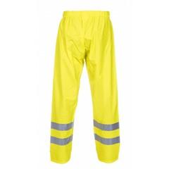 Regenbroek Vale 5091 Hydrosoft geel