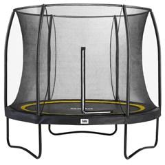 Salta Trampoline Comfort Edition - 305cm - Zwart