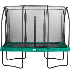 Salta Trampoline Comfort Edition 305 x 214cm Groen