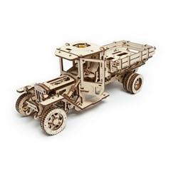 Ugears Modelbouw - Truck UGM-11