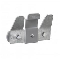 Multilock Speenemmer/Combifeeder Houder - Calfotel