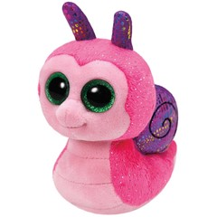 TY Beanie Boo's Scooter 15cm