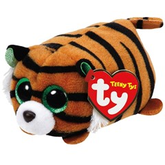 TY Teeny Tiggy 10cm