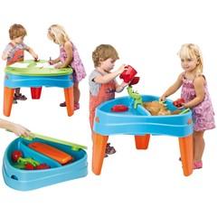 Feber Speeltafel Play Island Table