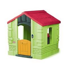 Little Tikes Speelhuisje Garden Cottage
