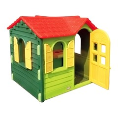 Little Tikes Speelhuisje Country Cottage
