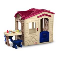 Little Tikes Speelhuisje Picknick