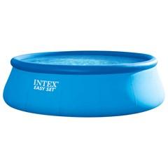 Intex Zwembad Easy Set - Ø 305 x 76 cm