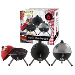 Kogel Barbecue