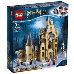 LEGO Harry Potter 75948 - Zweinstein Klokkentoren