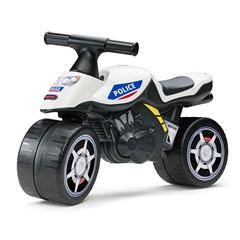 Falk Loopmotor Politie