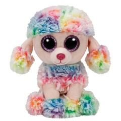 TY Beanie Boo's Rainbow 15cm