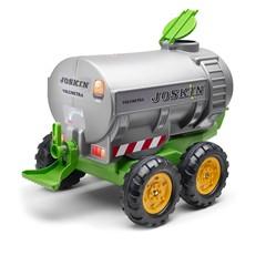 Falk Joskin Tankwagen