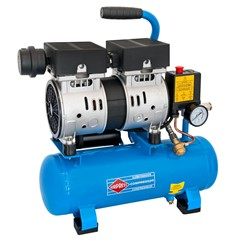 Airpress Compressor L 6-105