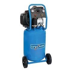Specair Compressor HLV 275/50 Compact