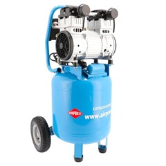 Airpress Compressor LMVO 40-250