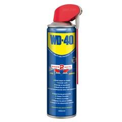 WD-40 Multi-Use Spray 450 Ml Smart Straw