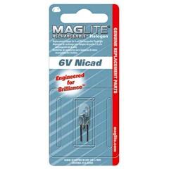 Maglite MagCharger Reservelampje