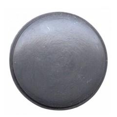 Maglite C&D-Cell Dopje Schakelaar