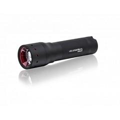 Ledlenser Zaklamp LED 4-Cell AAA P7.2