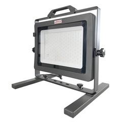 4Tecx LED Bouwlamp 100W 11000 Lumen