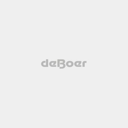 Weidedrinkbak La Gee Superbac (Ovaal) - 450 Liter