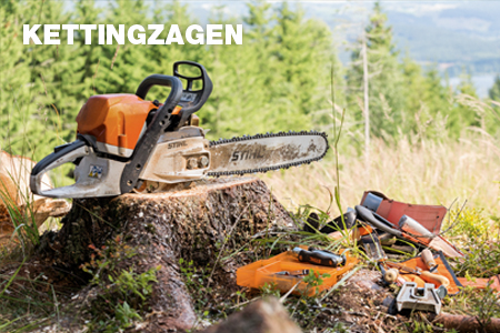 kettingzagen_machines