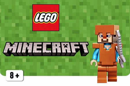 Website%20Categorie%20Banner%20-%20Lego%20Minecraft