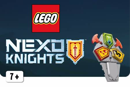 Website%20Categorie%20Banner%20-%20Nexoknights