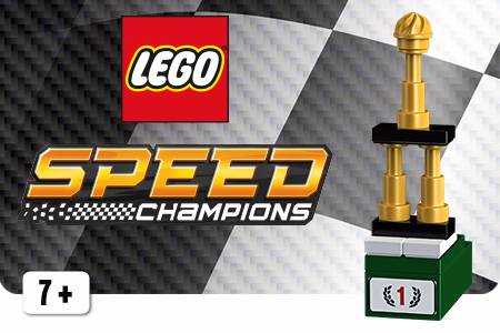 Website%20Categorie%20Banner%20-%20Speedchampions