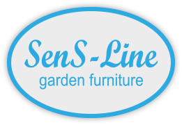 sensline_garden_furniture_logo