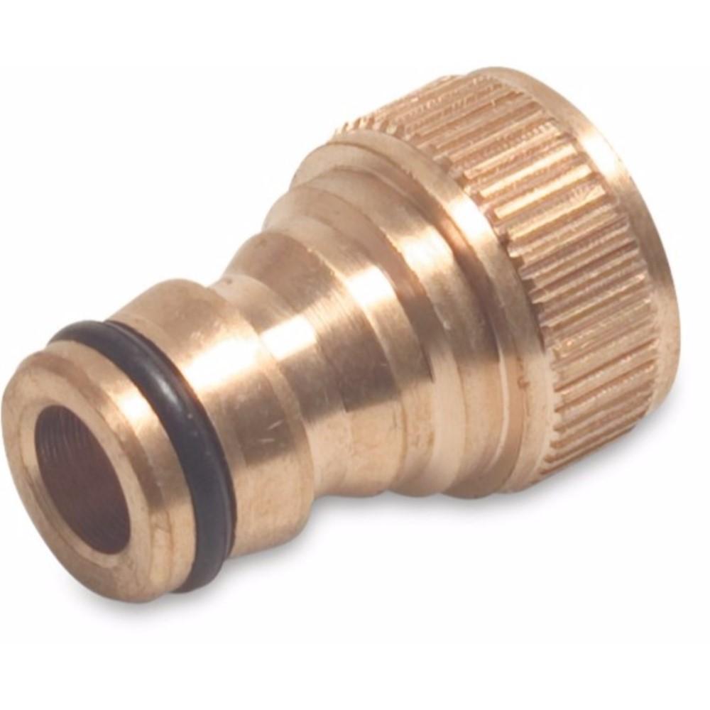 Afbeelding van Hydro fit Kraanaansluiting 1/2 inch