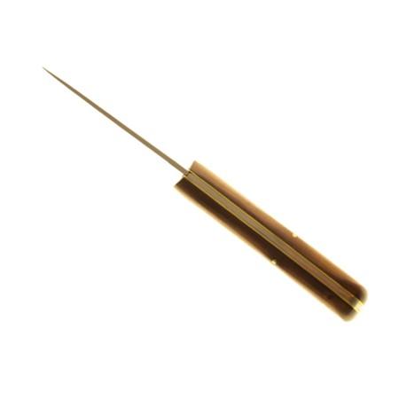 Adola werkmes 21,5 cm
