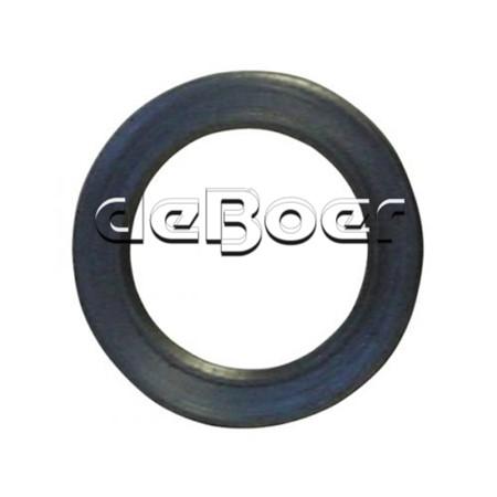 Reduceerring voor cirkelzaagblad 30 x 25 mm 2.2