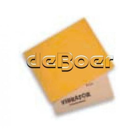 Schuurpapier Fi Shs Sst Pc255 K 120 230x280