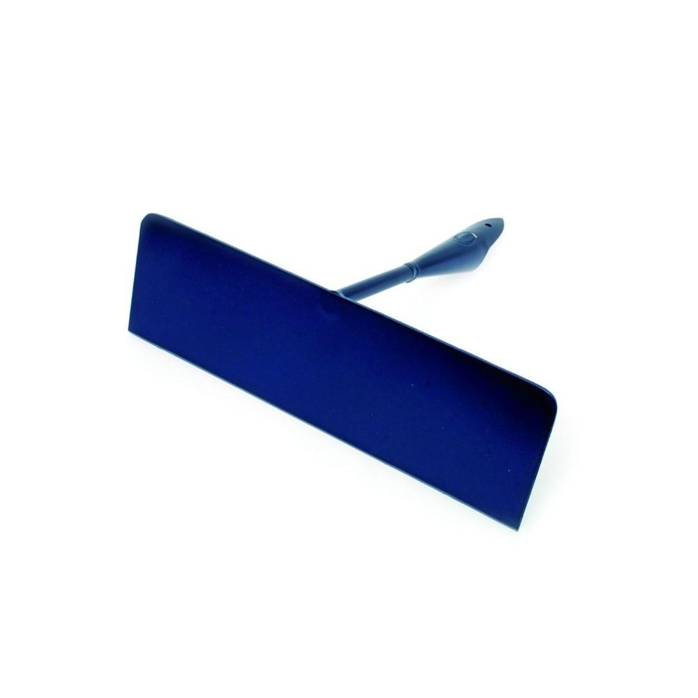 Afbeelding van Boxschraper Metaal 32 Cm
