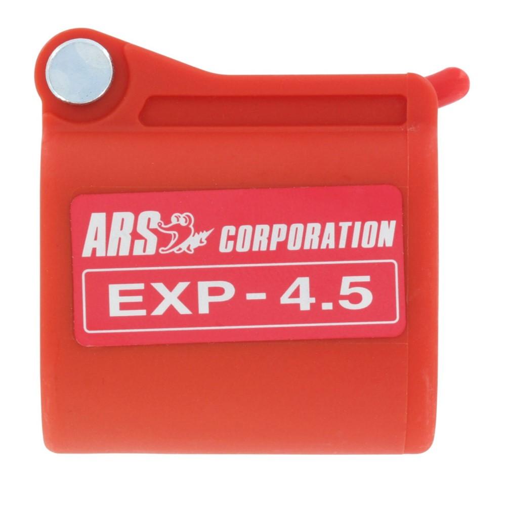 Afbeelding van ARS Stop set A pijp voor EXP serie