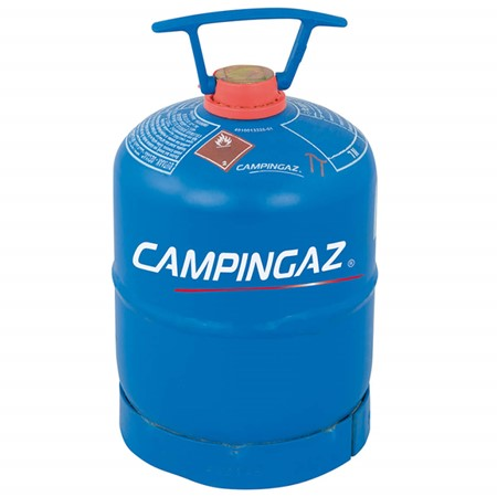 Campinggaz 901 Gasvulling 0,4 KG